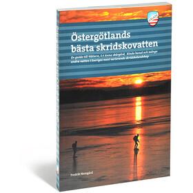 Calazo Östergötlands bästa skridskovatten
